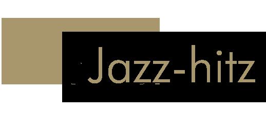 Jazz-hitz